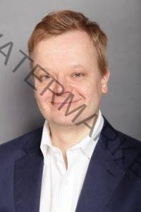 Jonathan Haverkampf MD