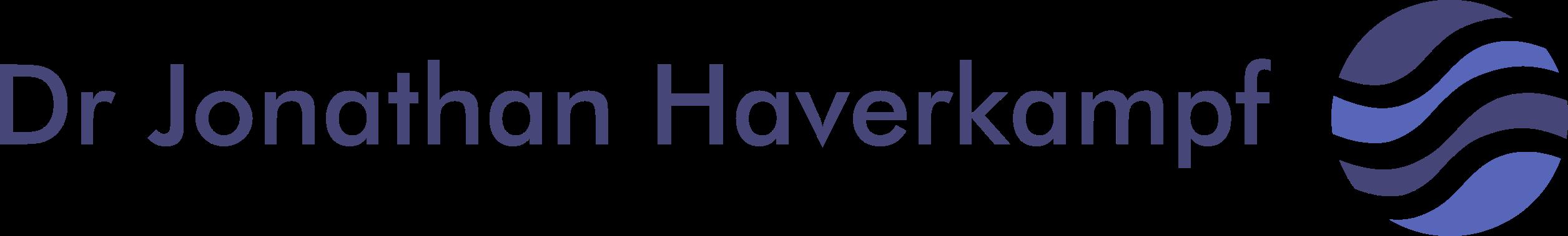 Christian Jonathan Haverkampf logo